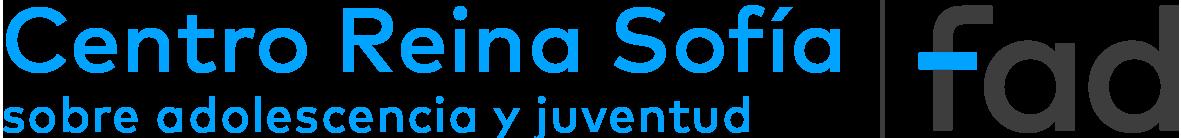 Centro Reina Sofía sobre Adolescencia y Juventud