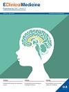 Novedad bibliográfica investigación sobre juventud, adolescencia, jóvenes. Salud
