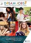 Novedad bibliográfica investigación sobre juventud, adolescencia, jóvenes. Aspiraciones laborales, trabajo