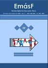 Novedad bibliográfica investigación sobre juventud, adolescencia, jóvenes. Educación física