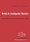 Novedad bibliográfica investigación sobre juventud, adolescencia, jóvenes. Investigación educativa
