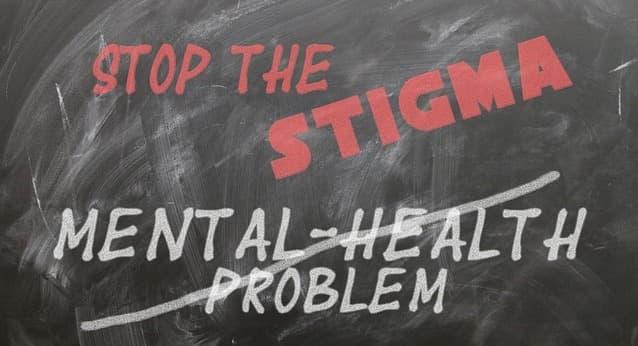 Jovenes y salud mental
