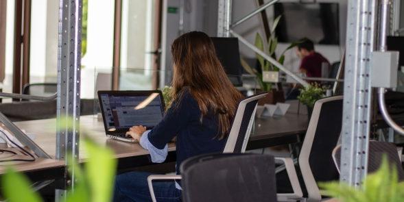 Jóvenes y desigualdad digital: las brechas de acceso, competencias y uso - Centro Reina Sofía sobre Adolescencia y Juventud
