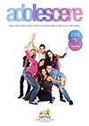 Novedad bibliográfica investigación sobre juventud, adolescencia, jóvenes Mayo 2020 - salud mental - Revista Adolescere