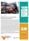 Novedades Bibliográficas juventud y adolescencia mayo 2020 _ Revista Educación Social 30