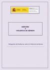 Novedad bibliográfica investigación sobre juventud, adolescencia, jóvenes Noviembre 2020 - gobierno - menores - violencia de género - macroestudio