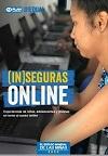 Novedad bibliográfica investigación sobre juventud, adolescencia, jóvenes Noviembre 2020 – inseguras online – violencia género – Plan International