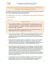 Novedad bibliográfica investigación sobre juventud, adolescencia, jóvenes Noviembre 2020 - juventud - covid 19 - UNFPA