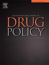 Novedad bibliográfica investigación sobre juventud, adolescencia, jóvenes Septiembre 2020 - políticas juventud - drogas