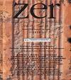 Novedad bibliográfica investigación sobre juventud, adolescencia, jóvenes Noviembre 2020 - revistaZER - violencia de género - TIC
