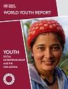 Novedad bibliográfica investigación sobre juventud, adolescencia, jóvenes Enero 2021 – Youth Report ONU