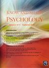 Novedad bibliográfica investigación sobre juventud, adolescencia, jóvenes Noviembre 2020 – known_share_sept_2020 - Violencia de género