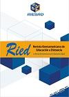 Novedad bibliográfica investigación sobre juventud, adolescencia, jóvenes Noviembre 2020 - revista_educación_RIED - Violencia de género