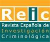 Novedad bibliográfica investigación sobre juventud, adolescencia, jóvenes Noviembre 2020 - revista_española_investigación_criminológica_REIC - Violencia de género
