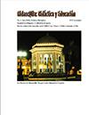 Novedad bibliográfica investigación sobre juventud, adolescencia, jóvenes Junio 2020 - Revista educación - violencia