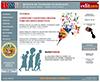 Novedad bibliográfica investigación sobre juventud, adolescencia, jóvenes Junio 2020 - Revista Tonos digital