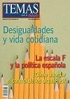 Novedad bibliográfica investigación sobre juventud, adolescencia, jóvenes Enero 2021 – revista_temas_303 exclusion social