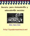 Novedad bibliográfica investigación sobre juventud, adolescencia, jóvenes Enero 2021 – revista animadores culturales