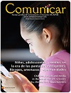 Novedad bibliográfica investigación sobre juventud, adolescencia, jóvenes Septiembre 2020 - revista comunicar 64 - TIC's