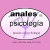 Novedad bibliográfica investigación sobre juventud, adolescencia, jóvenes Enero 2021 – Pilar Nicolas R - anales de la psicología