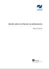 Novedades bibliográficas juventud - septiembre 2021 - Pilar Nicolás R - REINAD