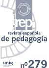 Novedades bibliográficas juventud - mayo 2021 - Pilar Nicolás R - Revista española de pedagogía ciberacoso