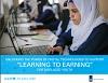 Novedades bibliográficas juventud - septiembre 2021 - Pilar Nicolás R - UNICEF learning to earring