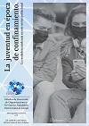 Novedades bibliográficas juventud - mayo 2021 - Pilar Nicolás R - confinamiento sindemia