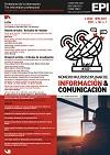 Novedad bibliográfica investigación sobre juventud, adolescencia, jóvenes marzo 2021 -Revista EPI