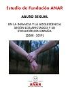 Novedades bibliográficas juventud - mayo 2021 - Pilar Nicolás R - Fundación ANAR abusos sexuales