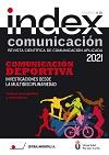 Novedades bibliográficas juventud - mayo 2021 - Pilar Nicolás R - Index comunicación series teen