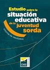 Novedades bibliográficas juventud - mayo 2021 - Pilar Nicolás R - educacion alumnado sordo