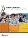 Novedades bibliográficas juventud - mayo 2021 - Pilar Nicolás R - PISA alfabetización digital