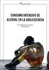 Novedades bibliográficas juventud - mayo 2021 - Pilar Nicolás R - consumo intensivo alcohol