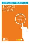 Novedad bibliográfica investigación sobre juventud, adolescencia, jóvenes marzo 2021 - Observatorio Emancipación 1º sem