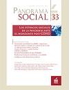 Novedades bibliográficas juventud - septiembre 2021 - Pilar Nicolás R - Panorama Social 33