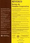 Novedades bibliográficas juventud - septiembre 2021 - Pilar Nicolás R - Revesco 2021