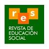 Novedades bibliográficas juventud - septiembre 2021 - Pilar Nicolás R - Revista Educación Social