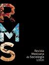 Novedad bibliográfica investigación sobre juventud, adolescencia, jóvenes marzo 2021 - Revista Mexicana de Sociología