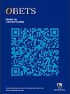 Novedades bibliográficas juventud - septiembre 2021 - Pilar Nicolás R - Revista OBETS