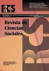 Novedad bibliográfica investigación sobre juventud, adolescencia, jóvenes marzo 2021 - revista ciencias sociales 2021