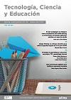 Novedades bibliográficas juventud - septiembre 2021 - Pilar Nicolás R - Tecnología Educación y Ciencia