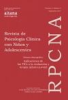 Novedades bibliográficas juventud - mayo 2021 - Pilar Nicolás R - amor adolescente