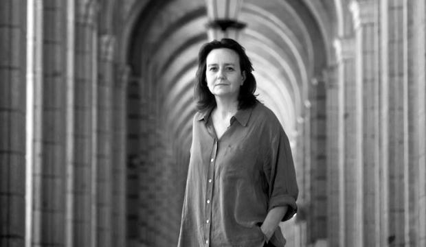Violeta Assiego Cruz - entrevista análisis y debate Pilar Nicolás - Fuente: Público